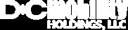 DCMobility Holdings, LLC