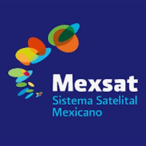 Mexsat